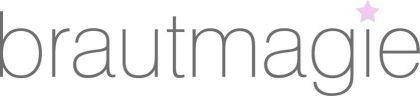 brautmagie Brautkleid Köln Logo